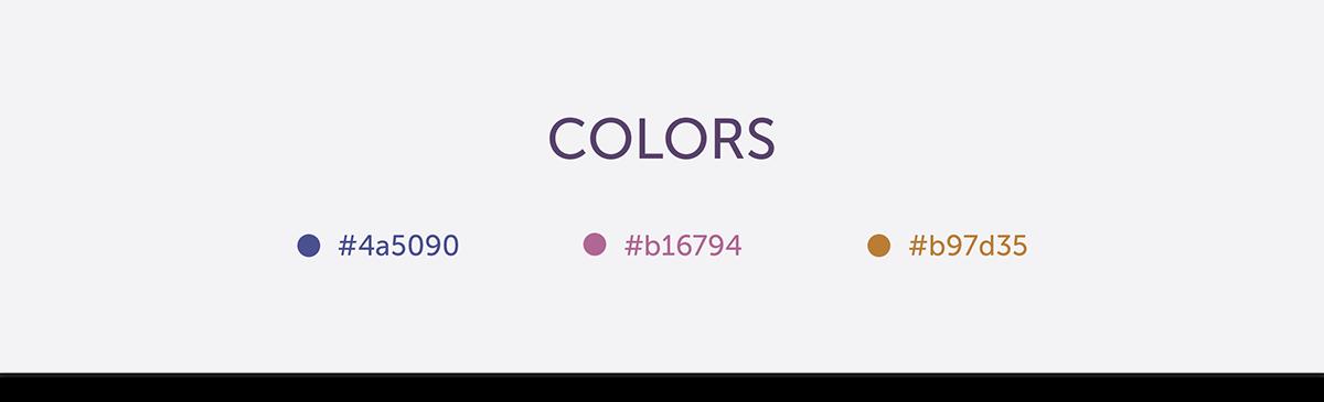 32fc5426222145.5635336d9b3bd