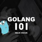 golang_1013