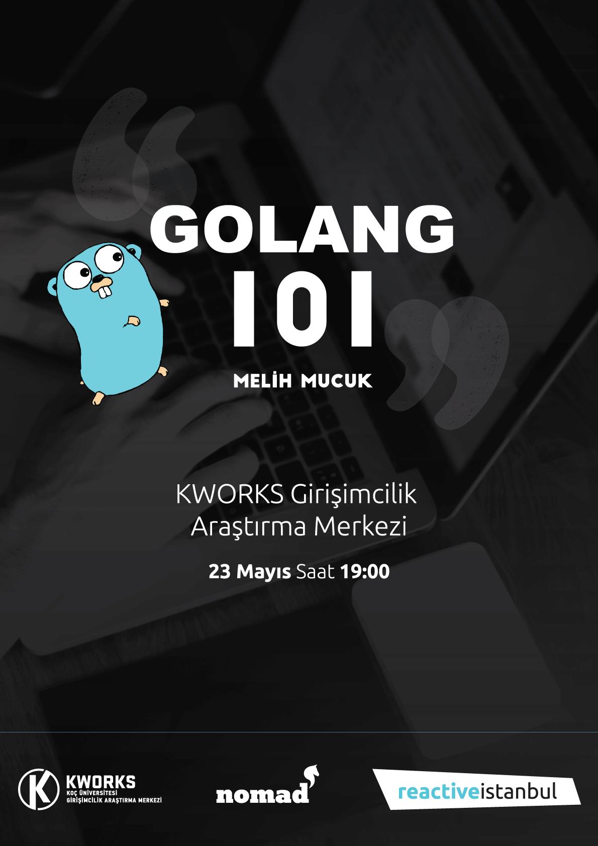 golang_101