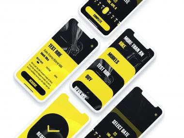 bikeyee-app-ui-kit-917acf62-90ae-4ea3-af66-4916ab05a4d0-226774_4x