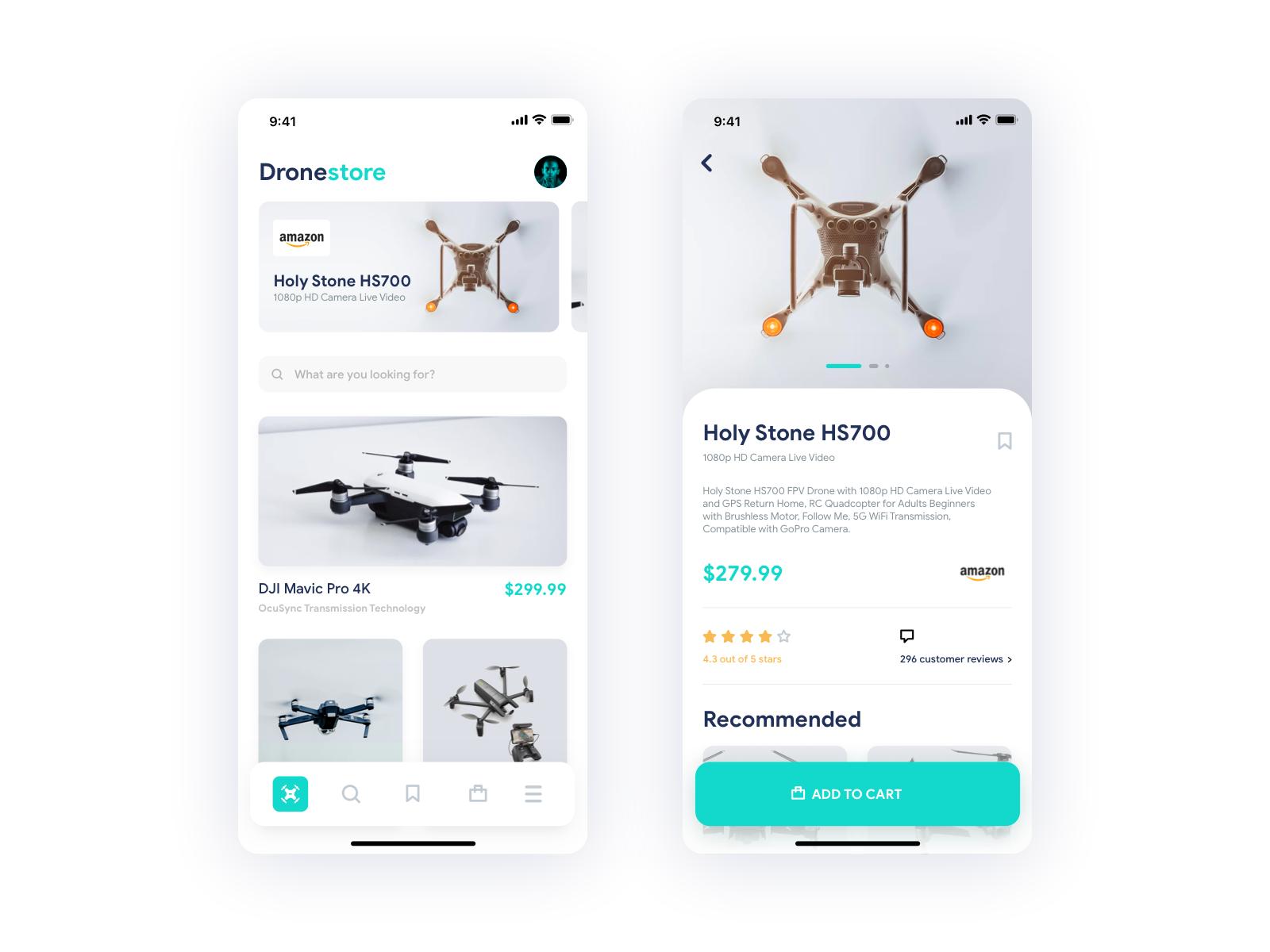 drone_store_4x