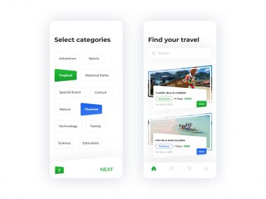 travel-app-609291be-db17-4271-b2ea-9a0a8186b38d-225971_4x